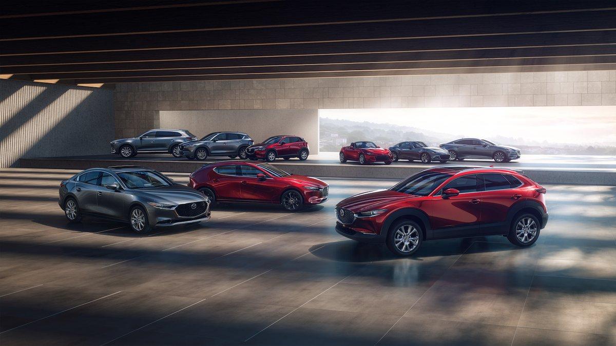 Kekurangan Mazda C30 Harga