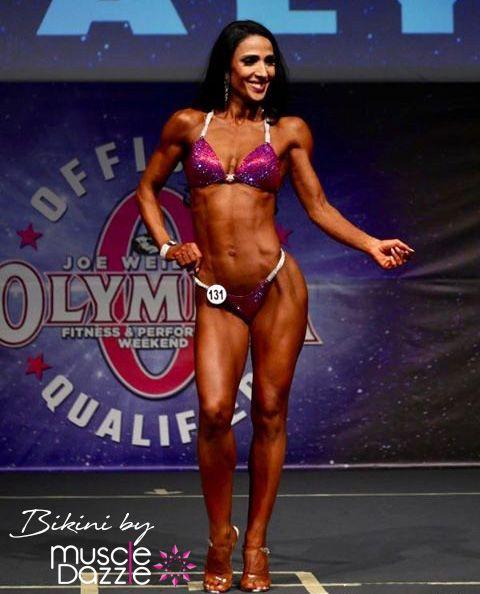 Great pic Of @issa_nadine. Thanks so much for working with us! Competition Bikini CB155. #muscledazzle #competitionbikini #crystalbikini #bikinicompetitor #contestprep #ifbbsp #igfit #ifbbindonesia #bikinibody #ifbbespaña #bikini #npccompetitor #fitnessbikini #npctennesseepic.twitter.com/ARMTmSyEmt