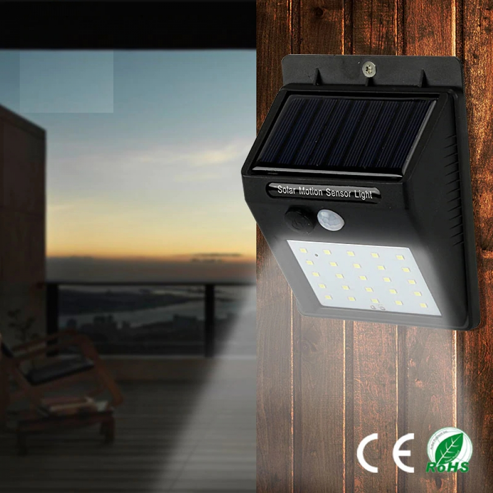 #electronic #electronics Solar Outdoor Light with Lithium Battery pic.twitter.com/cOK6MNq6Oc