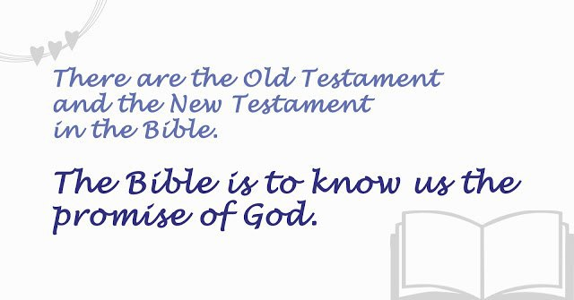Relation between Shincheonji Church of Jesus and the Prophecy of the Fulfillment of the Bible https://bit.ly/39IGdxl #Shincheonji #ShincheonjiChurch #Bible #BibleStudy #Revelation pic.twitter.com/p39zSAWawo