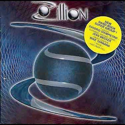 Check out  ZILLION - Zillion (CD) NEW SEALED  #ZILLION #SelfTitled #CD #NEW #SEALED #HardRock #HeavyMetal #MetalCentre  #VersalCentre #CDs #Patches #TShirts #Pins #MetalMerchandise #MetalStore #MetalShop #Shop #Store #DoomMetal