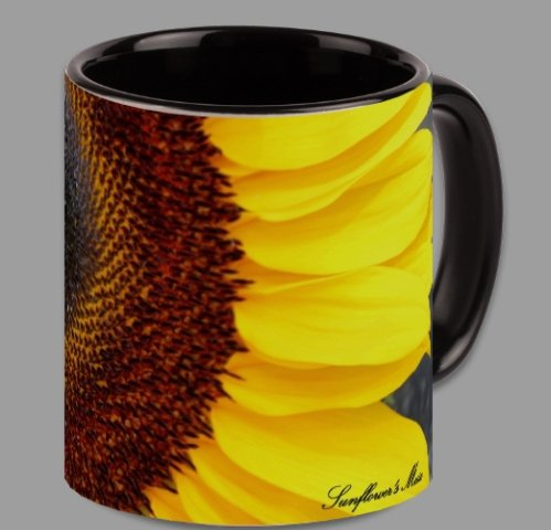 Do you need to collect more #Coffee/#Tea Mugs?  #Shop at  to add to your collection!  #OnlineStore #OnlineShop #Photography #photographs #Art #Artist #Artwork #BlackArt #BlackArtist #starbucks #espresso #keurig #Business #sale #cashapp #OnlineBusiness #CHS
