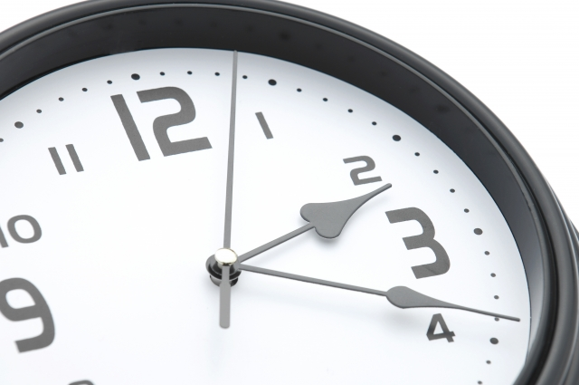 test ツイッターメディア - 『チョウタツ王』の一括見積査定サービスで資金調達の時間短縮!  売掛金の買取価格が低、、中々納得できる条件の会社が見つからない・・・  そんなファクタリングでの悩みを簡単に解決!  チョウタツ王のサイトを今すぐチェック →https://t.co/CHYEEHsVxB  #ファクタリング会社 #無料 https://t.co/slIfJFUKXJ