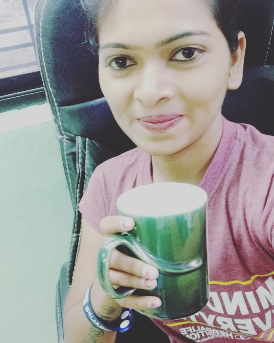 Good morning all.. #morningafresh🔥🔥😍 #workoutlover #nutritionlover #ilovemylife❤️ #fitness #goodnutritiongoodhealth #healthyactivelifestyle #joinme💚 #joinmymorningworkoutcrew  #joinmymorningsession #callormsg #7385521099 #7972793858 #fitcoachmeera