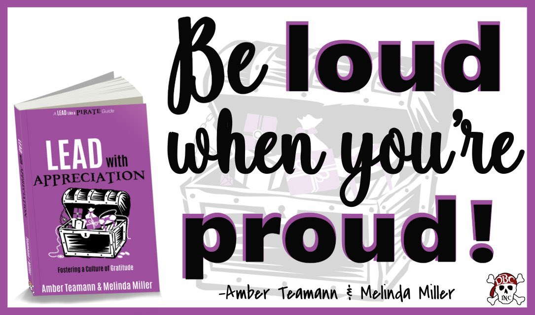 New post: 💥 Own It annickrauch.ca/2020/02/18/own… #tlap #leadlap