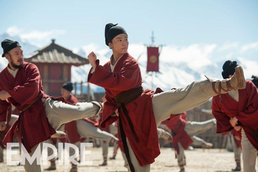 Mulan Production Still ERGh9_IXUAIbGwN?format=jpg&name=900x900