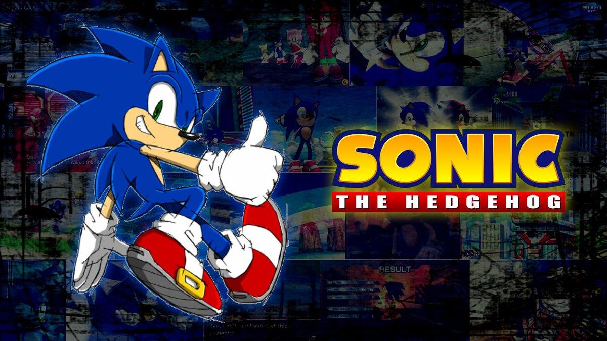 Watch Sonic The Hedgehog 2020 Full Movie Online Free @Movie_SonicFull  Watch & Download : https://bit.ly/2wqBfHd  #SonicOnlineHD #GuardaSonic #RegarderSonicle #sonic_reddit  #sonic #SonicMovie #CatchSonic #sonicthehedgehog #homestuck #SonicTheMovie #SonicMovie #fanart #renderingpic.twitter.com/EL1AiTO0iY
