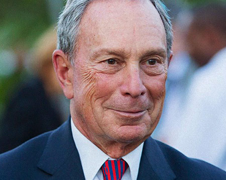 """""""African markets hold many untapped opportunities for U.S. investors and companies – and capitalizing on them would create jobs and improve lives on both sides of the Atlantic.""""  Michael R. Bloomberg,  http://usafricabusinessforum.bloomberg.org/#/pic.twitter.com/H5cIpIC9Zv"""