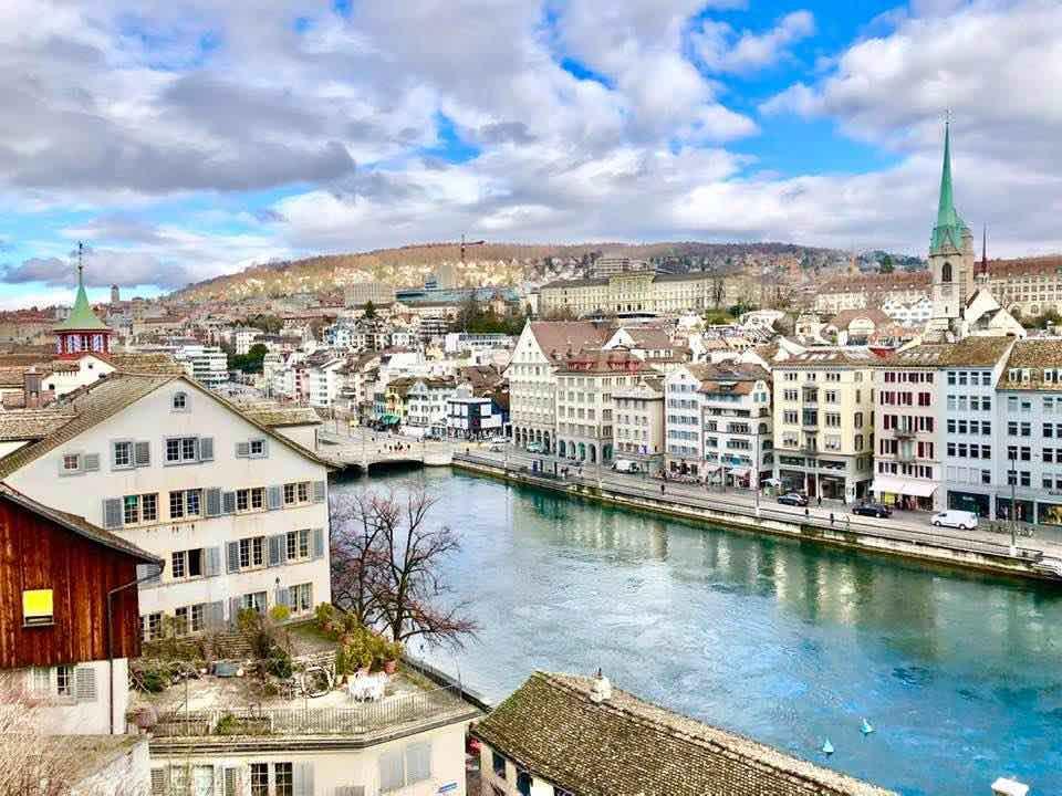 Check out our updated #WhatsOn guide to #Zurich here… https://newinzurich.com/2020/02/whats-on-in-zurich-mid-february-2020-onwards/… #Zurich #Switzerland @MisoCuteCookingpic.twitter.com/beBmOXnjkA