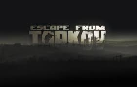 LIVE - Tarkov Tuesday with Mr. @PieRatKing on @WatchMixer! Come check us out as we take each others' kills, shoot each other and laugh as we dominate absolutely NOTHING! #EscapeFromTrakov   http://mixer.com/kirsche #theSHEDpic.twitter.com/adJJhH0Vdr