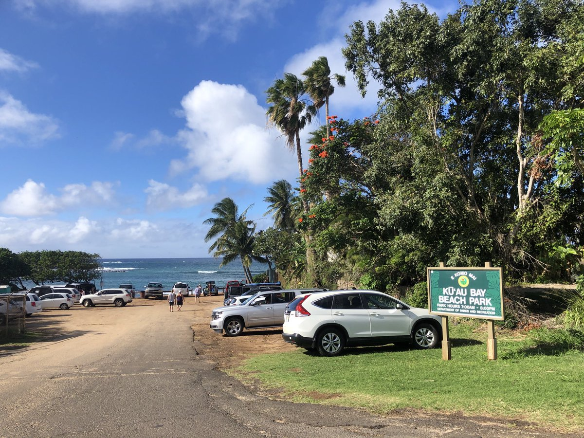 test Twitter Media - Beautiful and breezy at Kuau Bay. #cmweather #Maui #ConsciousMaui #MagicalMaui #Beach #ocean  #MauiNoKaoi https://t.co/GPGGoCSEOE