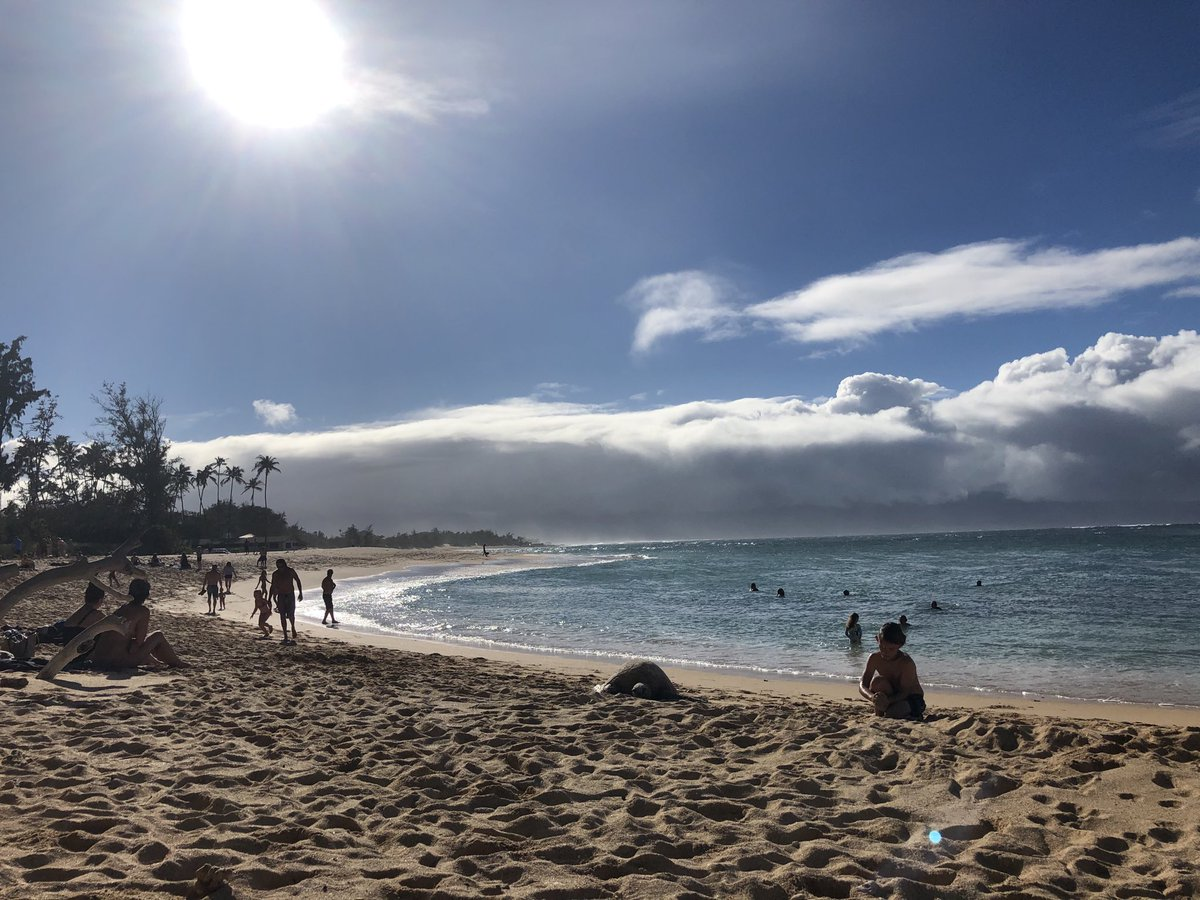 test Twitter Media - Mostly sunny in Paia. #cmweather #Maui #beach #Conscious Maui #MagicalMaui #Ocean #Baldwin #Paia #Mauinokaoi https://t.co/KLg0Y1SI0A