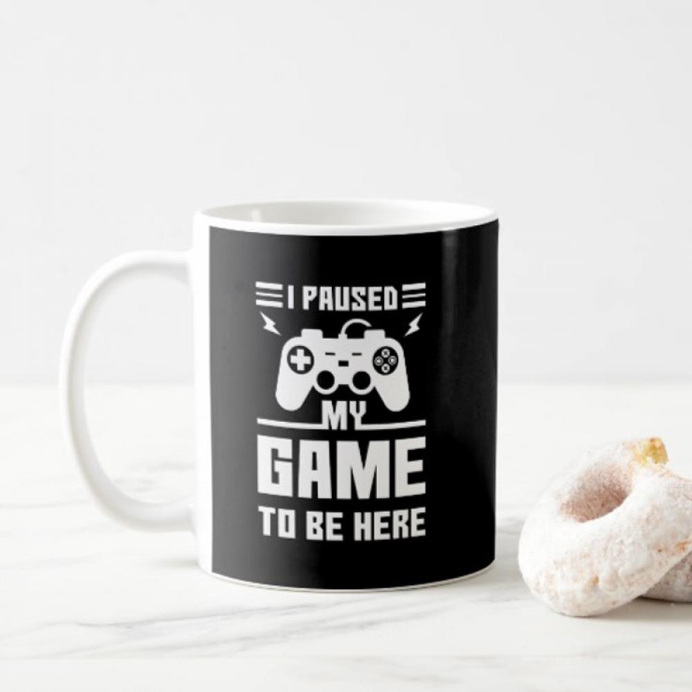 High-Quality Coffee Mug with Print  #electronic #electronics https://gamesndinosaurs.com/high-quality-coffee-mug-with-print/…pic.twitter.com/wnFatYY4Wx
