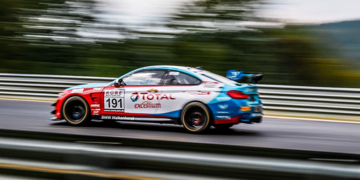 #DTM Walkenhorst cuarto participante en el DTM Trophy: http://xure.eu/a574ij