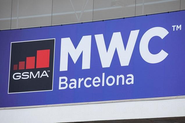 MWC 2020 Batal Digelar, Barcelona Merugi Rp 7,4 Triliun http://dlvr.it/RQJZrQpic.twitter.com/sItNVbJnnl