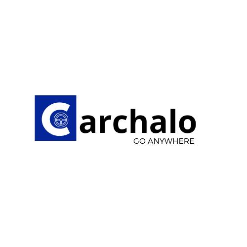 Where Carpool Means Cost Sharing  Offer A Free or Cost Sharing Happy Drive http://www.carchalo.com  #WednesdayWisdom #carpool #jaipur_gurgaon #happydrives #carchalo #bookmybackseat #sharemycar #share_is_care #saynotobus #free_carpool #newyork #NewDelhi @FCBarcelona @liverpoolpic.twitter.com/XRuCi1wYMd