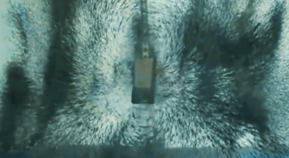 #magneticfield https://vk.com/video-126644606_456240193…pic.twitter.com/FY2hOaraDP
