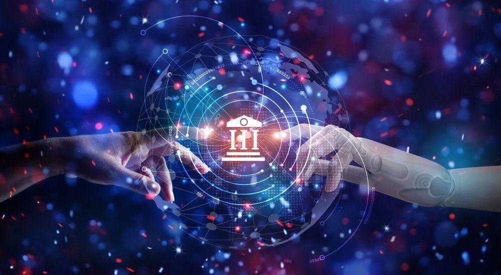 The Benefits Of #Robotics In #FinancialServices https://buff.ly/2KeqbQBpic.twitter.com/jl4WSa5Muc