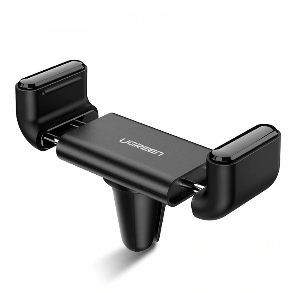 #phone #onlineshop Universal Car Air Vent Phone Holder https://beauteetech.com/universal-car-air-vent-phone-holder/…pic.twitter.com/BGnkoWgAy9