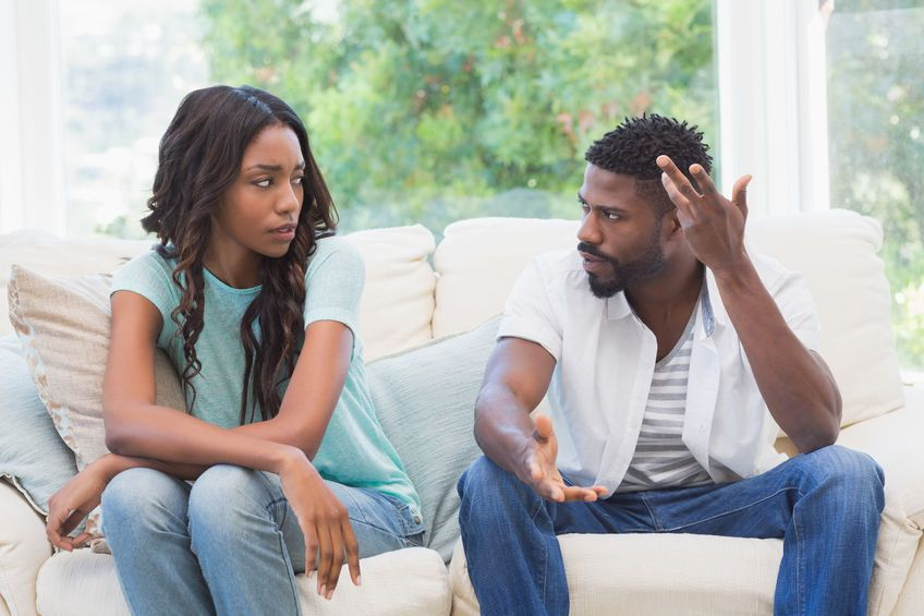 10 reasons why discussing finances with your partner should be a priority https://buff.ly/2wkTEoH #relationshipadvice #financialeducation #melanmagazinepic.twitter.com/FNryvPqWoC