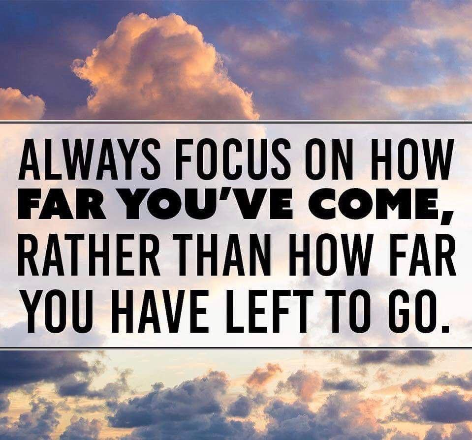 #WednesdayWisdom - Focus on how far you've come.  . #Bhamgram #thisbham #LoveJitsu #JitsuFamily #JiuJitsu #MartialArts #SelfDefence #TeamAston #AstonFreshers #AstonUni #Birmingham #WeAreAstonpic.twitter.com/fEVfN4rMkN