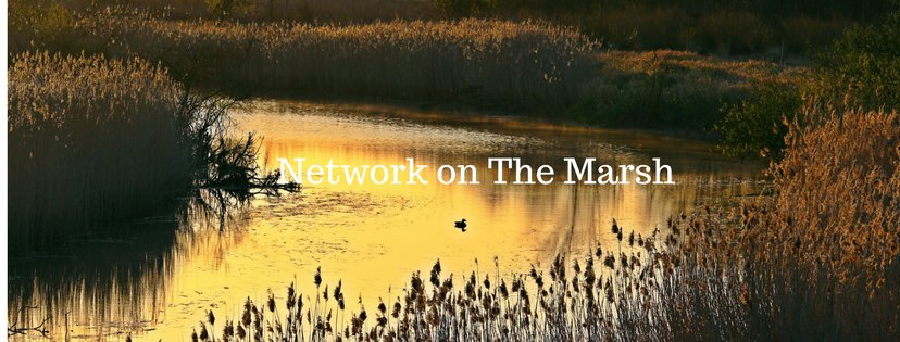There is a full agenda of new Networking Opportunities Romney Marsh area see them all on #BBunker blog here https://buff.ly/2CzS8OEpic.twitter.com/LqWU2VFXs4