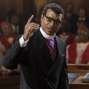 Chiwetel Ejiofor and Jason Segel shine in the depiction of the real life story of Bishop Carlton Bishop.   https://podcasts.apple.com/au/podcast/flix-forum/id1445238936?i=1000465941590…  https://open.spotify.com/episode/56VH3h03agH8vn8YRHWqFa?si=7cfQi7MyRQuPwLdAMxYiRg…  #podcast #netflix #comesunday #chiwetelejiofor #jasonsegel #lakeithstanfield #moviepodcast #netflixoriginal #carltonpearsonpic.twitter.com/xqe2p6TMYb