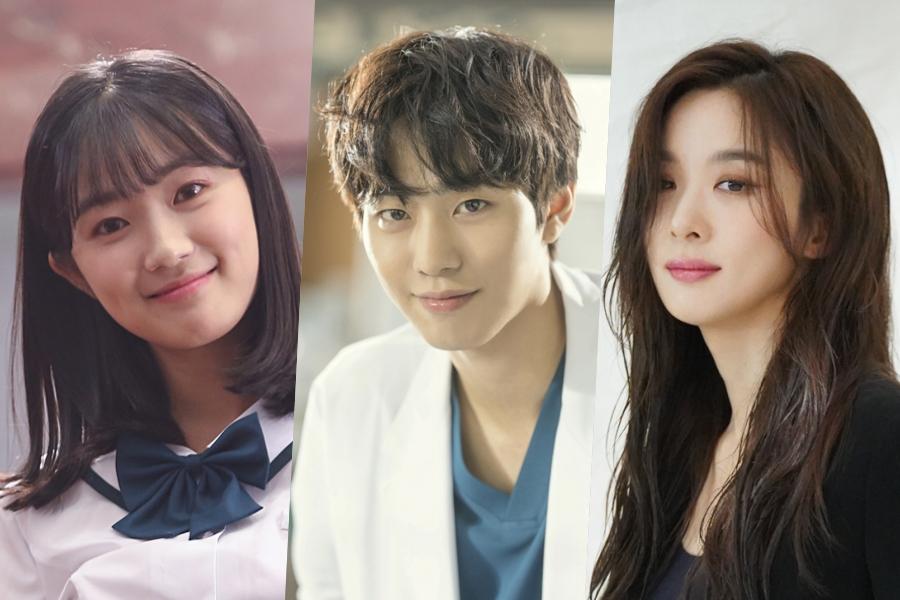 #KimHyeYoon, #AhnHyoSeop, #LeeChungAh, And More To Present At The Fact Music Awards soompi.com/article/138386…