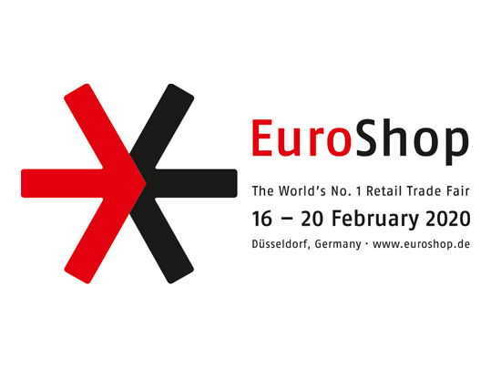Discover today's speakers at #Euroshop2020. Visit our booth and discuss the future of #retail challenges.  More: https://itab.com/en/euroshop-2020/ …pic.twitter.com/kHljFayinM
