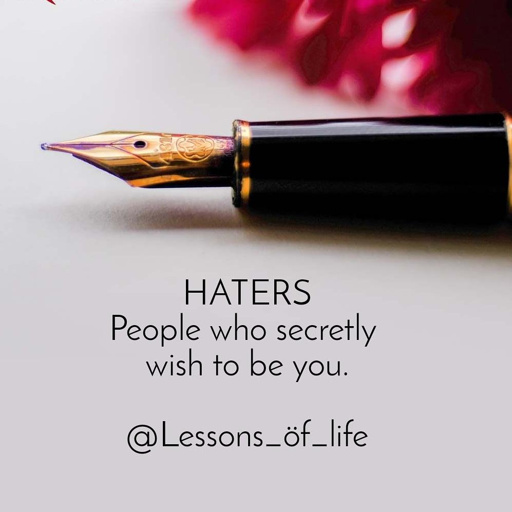 #haters #people #wishtobeyou #secretly #yqbaba #yqbabaquotes #motivational #motivationalquotes #inspiration #inspirationalquotes #quoteoftheday #thoughtoftheday #philosophyquotes #lifelessons #lifequotes #motivationoftheday #instagram #instaquotes #instagood #booksforthewisepic.twitter.com/CDgRbpgunB