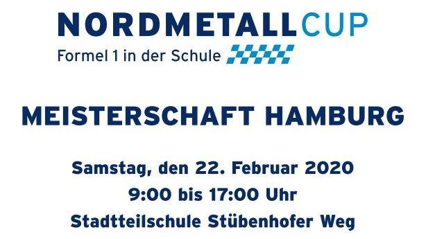 Heiße Rennen am #Stübi! Am Samstag ist es wieder soweit! #Stadtteilschule #Wilhelmsburg #Metall #Nordmetall #Formel1 #Wirtschaft #Beruf #Ausbildung #Berufsausbildung #Technik pic.twitter.com/evobZdDD8H