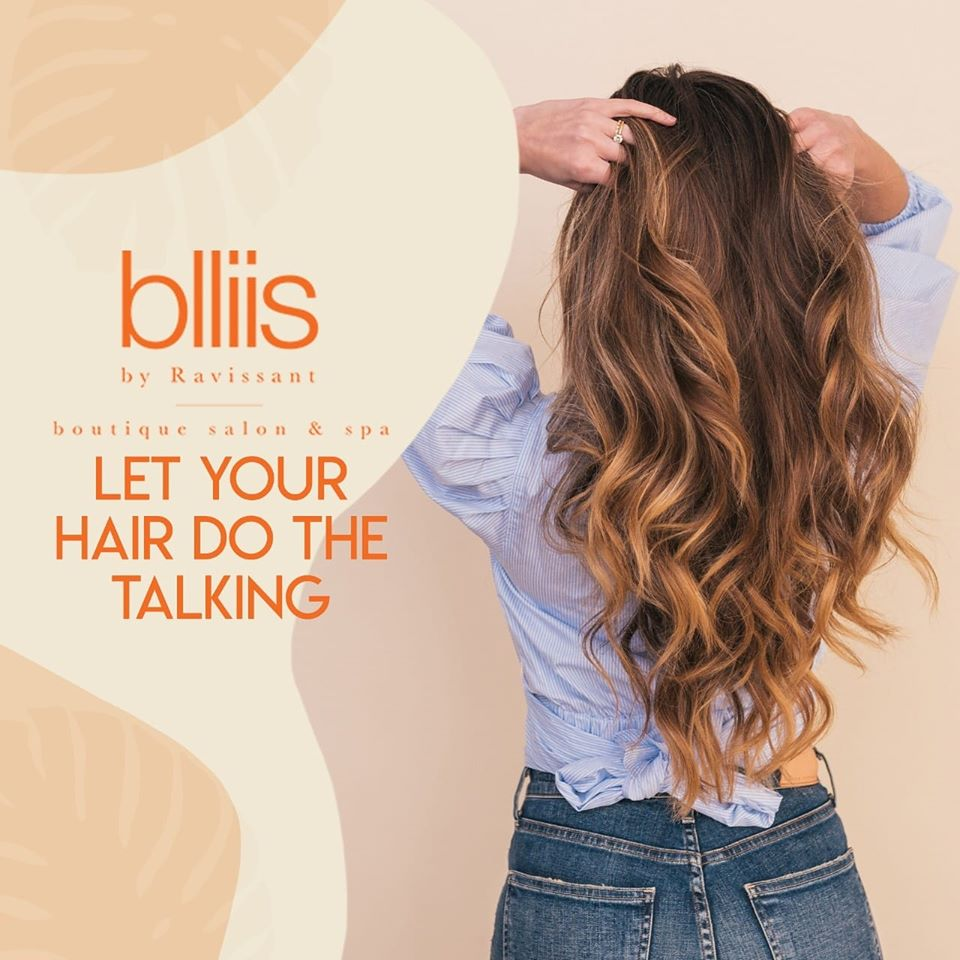 #HAIRCARE TIPS : *Avoid washing your hair every day. *Use sulfate- and silicone-free #hairproducts. *Shampoo your hair gently. *Rub conditioner on the ends of your #hair. *Use cool water to wash & rinse your hair. *Try deep conditioning your hair once a week. #haircare #HairLove