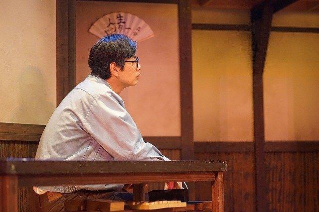 高橋杏奈@ラビット番長さんの投稿画像