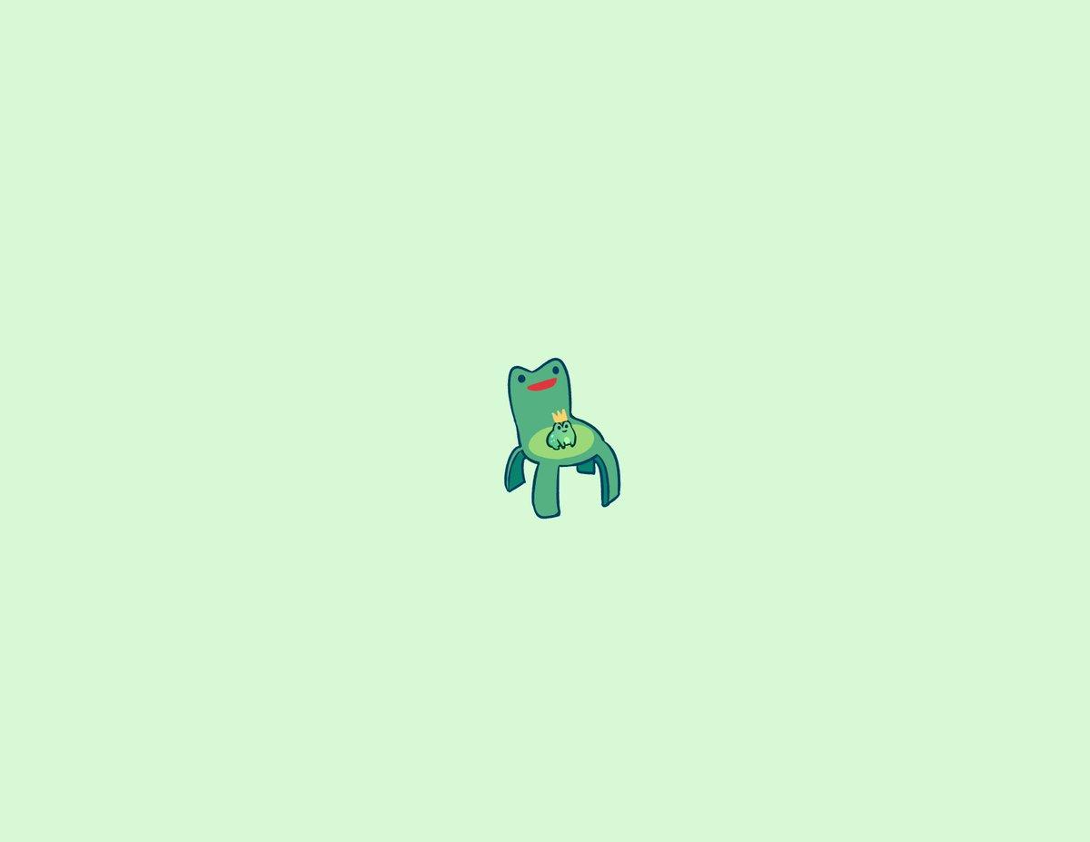 Char Animal Crossing On Twitter Here Here Okay I Ll Start