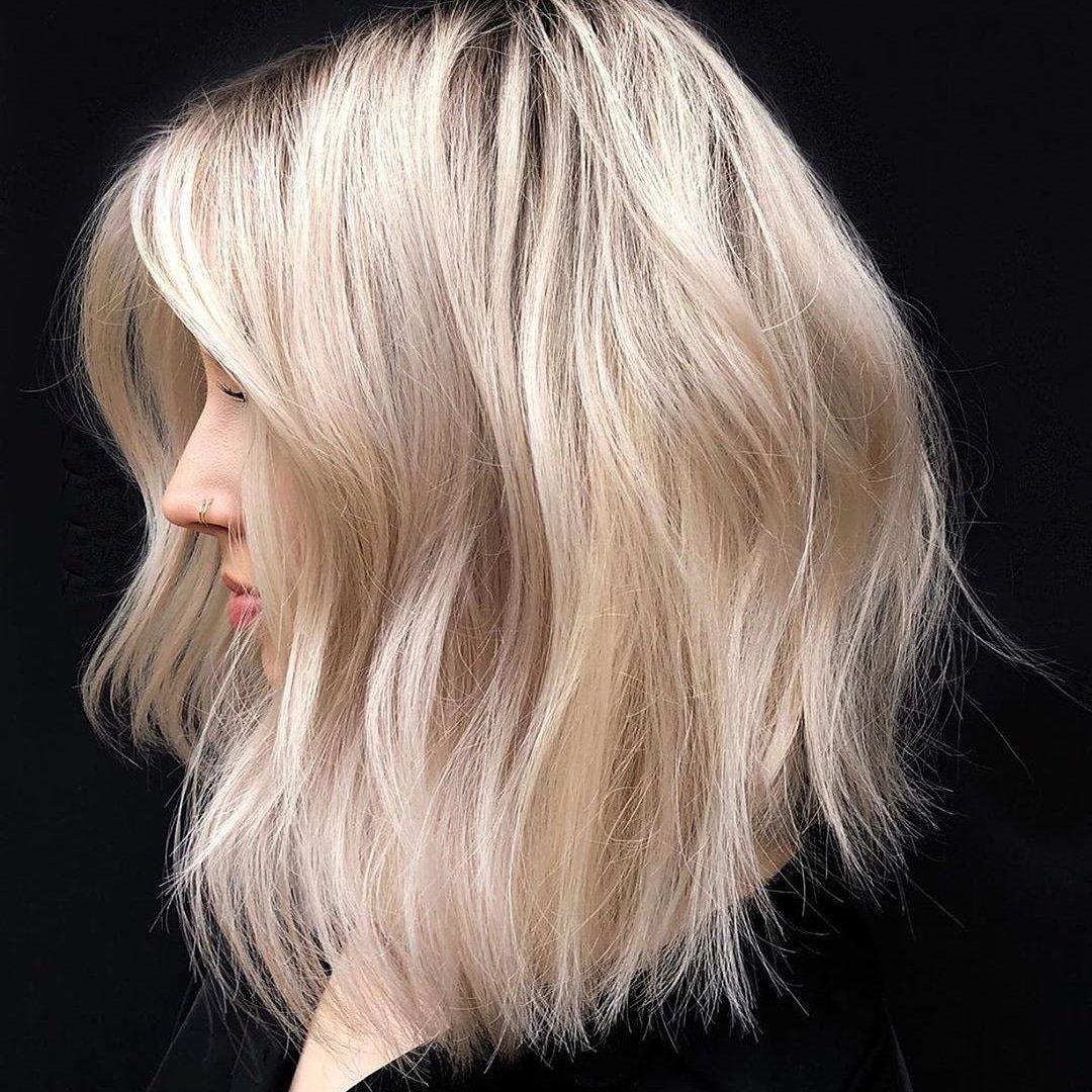 #hair #shape #haircut #makeover #haircolor #bobhaircut by @tesio_hair1 #photography #salon #aheadhairmedia  #aheadhairtrends #lonewong #撮影 #美容室 #染髮 #剪髮 #短髮 @tesio_hair1
