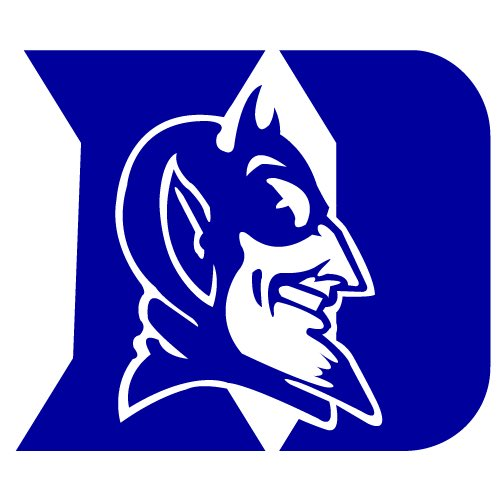I am beyond blessed to announce that I have decided to further my baseball career and education at Duke University I would like to thank my family, real friends, and teammates that stayed with me and y'all pushed me to be better and get me where I am today 💙 #BlueCollar| #GoDuke