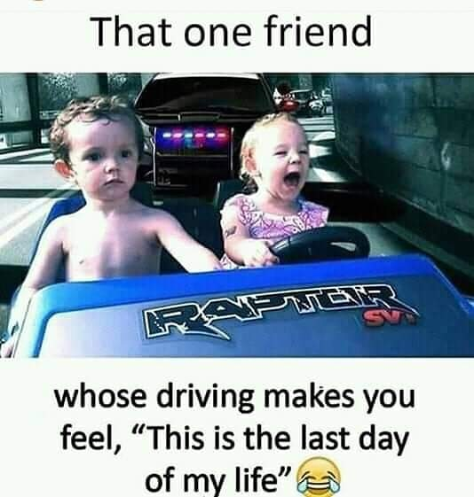 Mention your best friend #snehithudu #friends #friendsgiving #friendship👭 #friendship_goals #snehithudu😎 #friends #friendshipgoals #friendshipquotes #friendship💕 #friendshipmemes #friendshipmemes😂😅 #friendshipmemes❤ #friendshipgoals💯 #friendshipgoals😍 #frienddriving