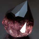 Image for the Tweet beginning: Ever the mineralogist! I love