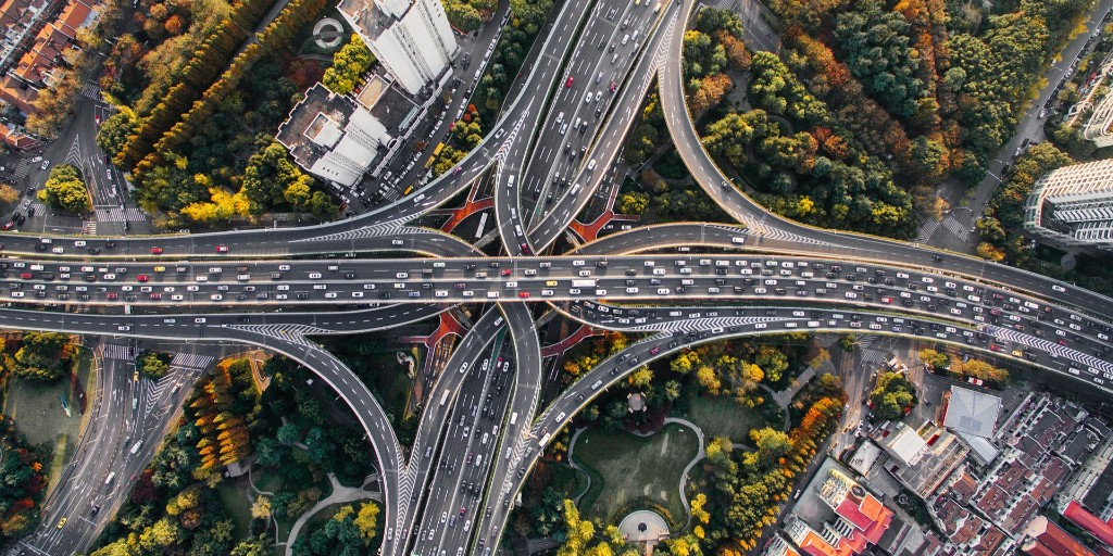 What cities are tomorrow's mobility leaders?   Click the link to learn more.   #Ricardo #ricardostrategicconsulting #rsc #mobility #automotiveindustry