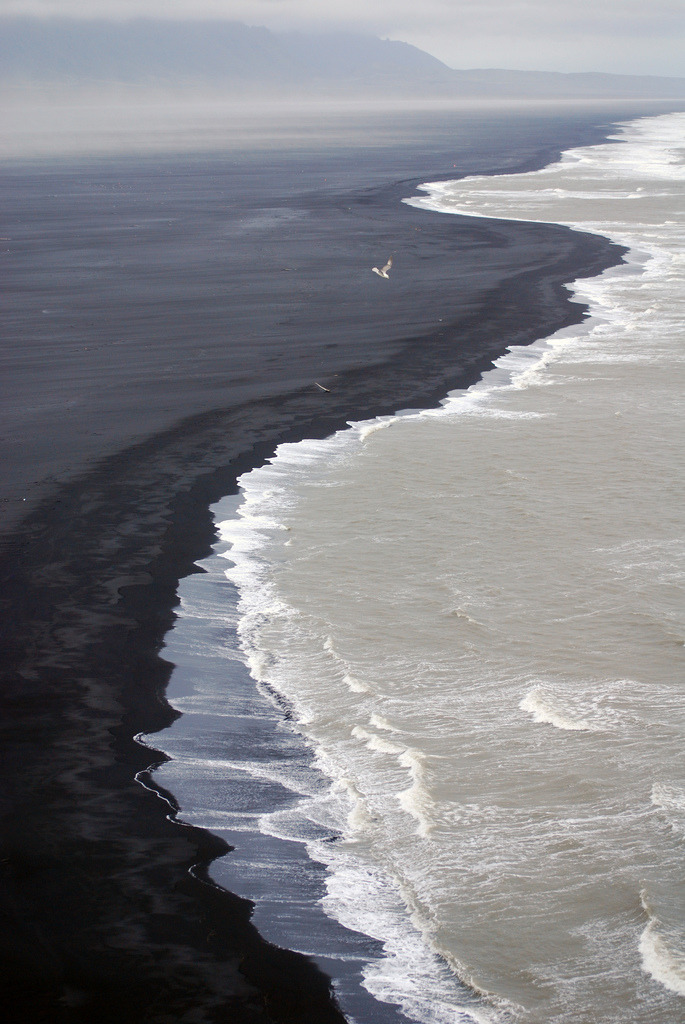 среду встреча двух морей фото трогали