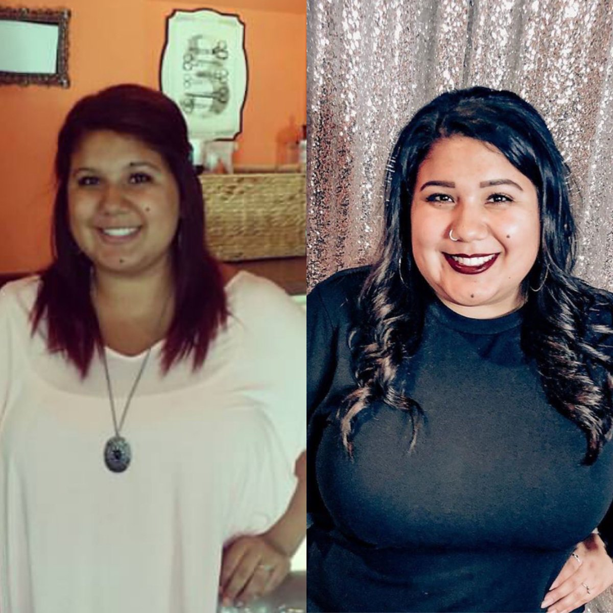 Our next #transformationtuesday goes to Hunter Caudillo! She has served as ED of Big Event, to being an ASB leader, OL, Panhellenic Exec Member, an Alpha Delta Pi, a student worker in the VSLC, & a Newman Civic Fellowship Scholar. She also has over 600 hours of community service!