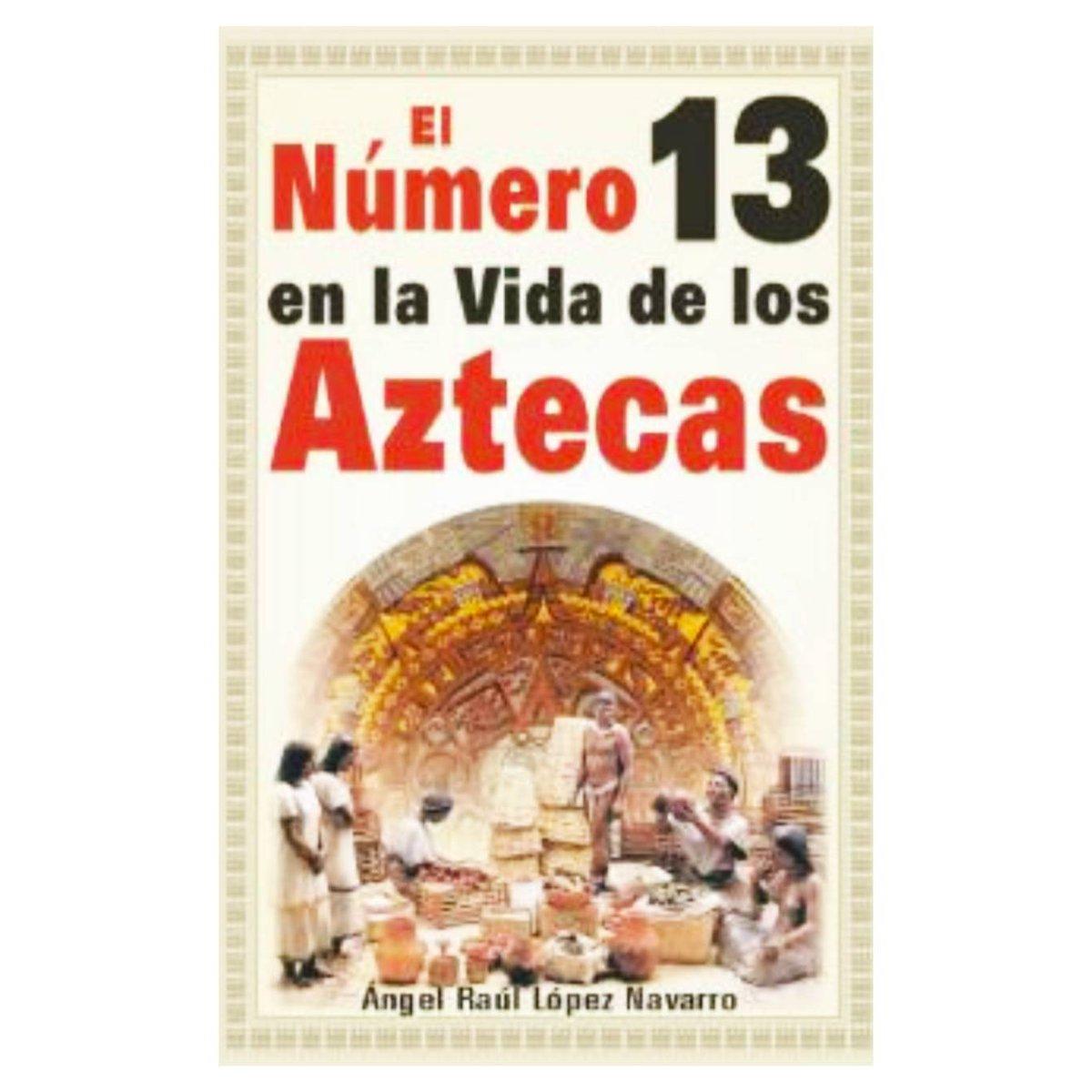 Descubre la manera en que los aztecas contaban el tiempo. #yoleoTOMO #Libros #lectura #aztecas #AmorPorLosLibros #trecepic.twitter.com/t4LG1TM9fD