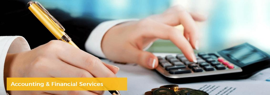 The chartered accountants ESSAAR & ASSOCIATES provide auditing, accounting and consulting services to the wide range of medium and enterprise clients. https://essaarassociates.com/  #ESSAARASSOCIATES #auditing #accounting #consultingservices #financialaccountingserviceindubaipic.twitter.com/ESJi3uSQN9