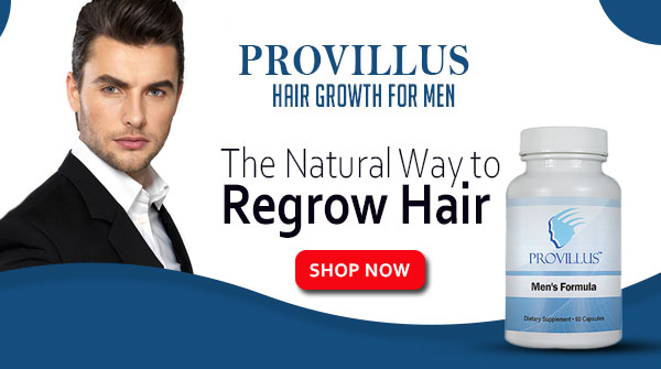 Ayurcart On Twitter Provillus Hair Growth Pills For Men