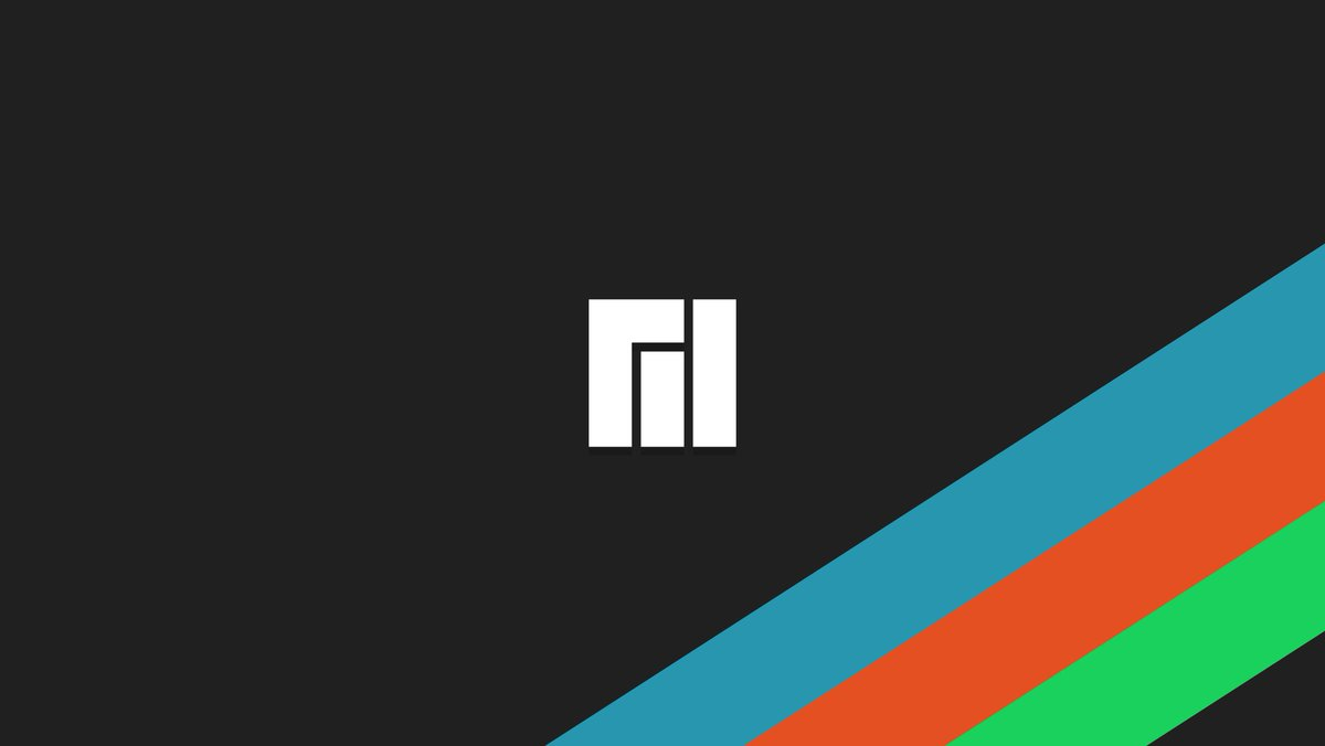 Manjaro has launched a new web portal for the software that is available on their distribution @ManjaroLinux #linux https://discover.manjaro.org pic.twitter.com/pslaASQv8F