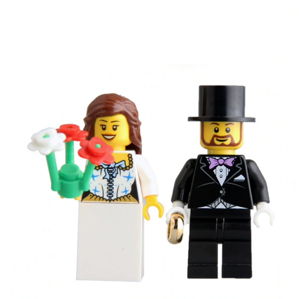 #Kid #Hobbies Wedding Couple Figures https://brix-n-more.com/wedding-couple-figures/…pic.twitter.com/hI2LjPejOb