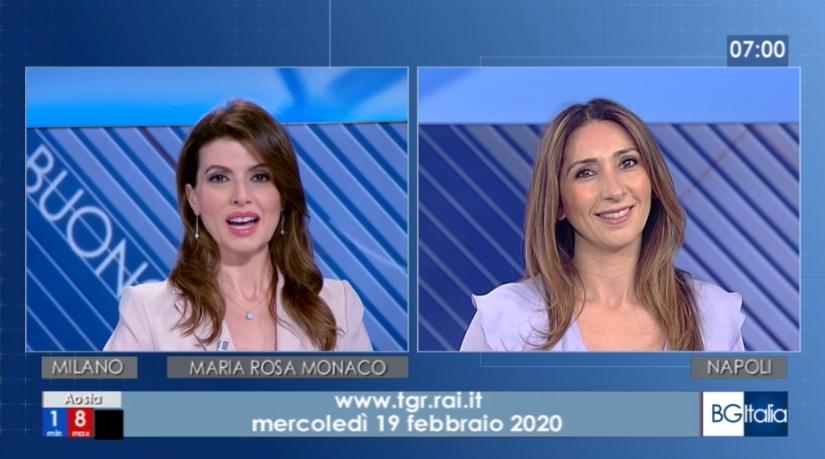 #19febbraio