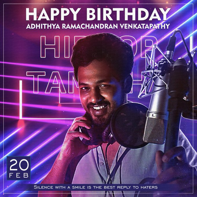 Here is the common DP\s for \s Birthday celebrations
