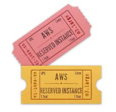 Cloud Tip #15: Your AWS constant base capacity should be on reserved instances. Pre-pay if possible to lock in the lowest price.  Full checklist: https://t.co/C1Q8TDDLWa  and use the best log viewer: https://t.co/uGnMcrefG8  #aws #devops #cloud #108 https://t.co/KqzK7blKWh