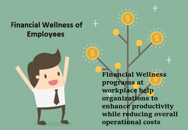 What will be the future of #Financial #Wellness   Know Opportunities @ http://bit.ly/32iePnz  @mercer @Fidelity @Prudential @MorganStanley @Bridgecredit1 @HealthAdvocate @MSAWellness @teamedukate @itsbrightdime @GetWellable   #opensource #fintech #HRM #FinancialServices pic.twitter.com/cpkUQBKJhG